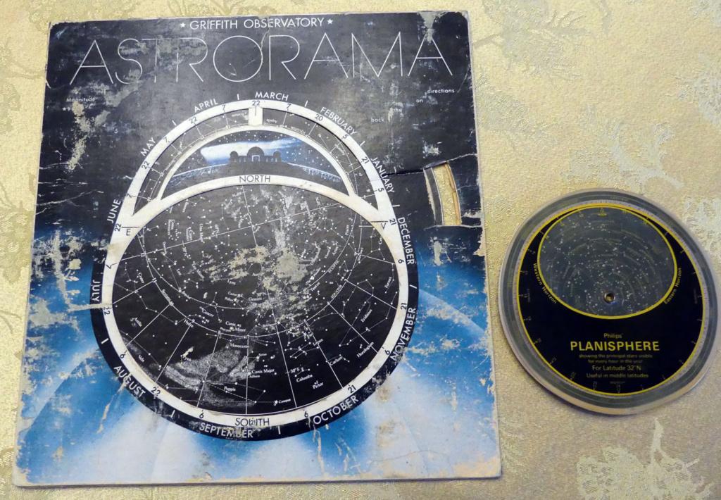 star wheel charts